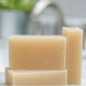 Old fashioned Shampoo Bar (3.5 Oz) - Solid Shampoo Bar - Anti-Dandruff, Jojoba Oil, Tea Tree Oil 1