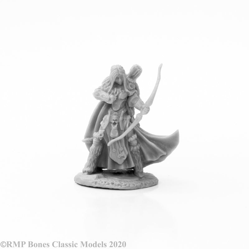 Adowyn, Iconic Hunter - Reaper Bones