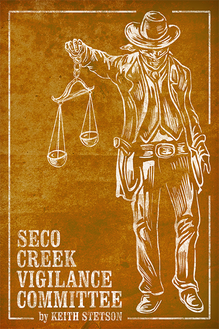 Seco Creek Vigilance Committee