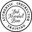 Authentic Instructor Training Inc.