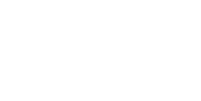 Kinubi Audio