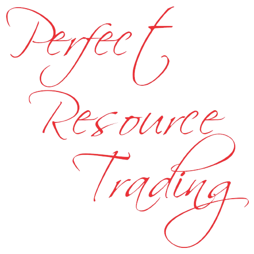 Perfect Resource Trading