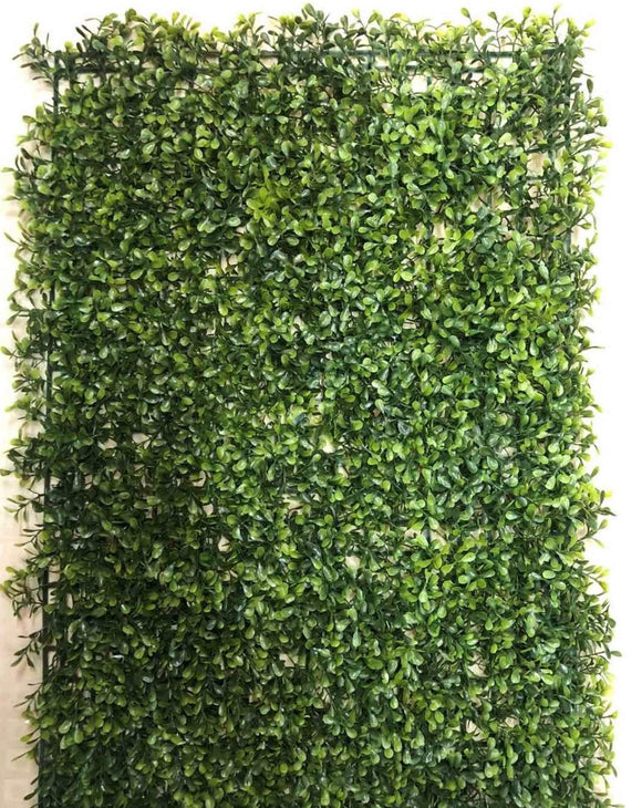 Grass Mat (Minimum of 6 Pieces)