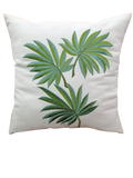 Throw Pillow Case