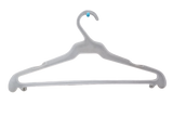 Assorted Hanger (Pack of 12)