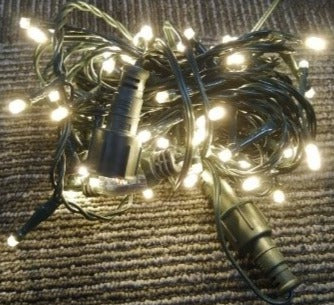Christmas Lights (Minimum of 2 Pieces)