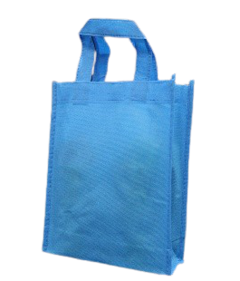 Eco Bag (Pack of 20)