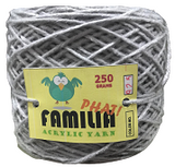 Phat Yarn (Minimum of 3 Rolls)