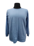 M-XL Long Sleeve Shirt (Minimum of 6 Pieces)