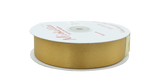 Double Edge Satin Ribbons (Minimum of 3 Rolls)