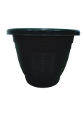 Vase Round (Minimum of 6pcs)