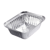 Aluminum Tray (Pack of 5)