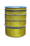 Metallic Ribbon Roll