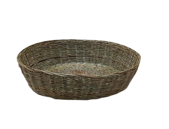 Native Basket (Minimum of 2 Pieces)