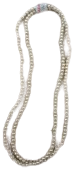 Pearl String (Minimum of 3 Pieces)