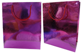 Silk Paper Bag (Pack of 12)