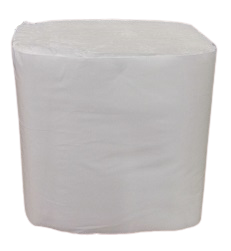 Pop-Up Tissue (Pack of 6)