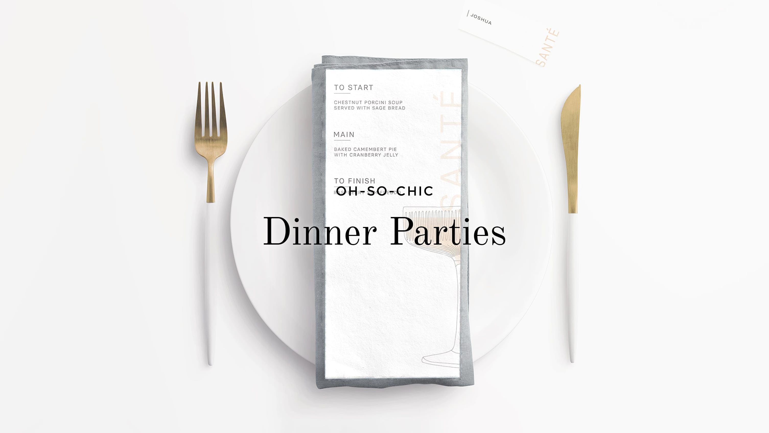 Free-Noama-Menu-Cards-And-Name-Cards-For-Dinner-Parties
