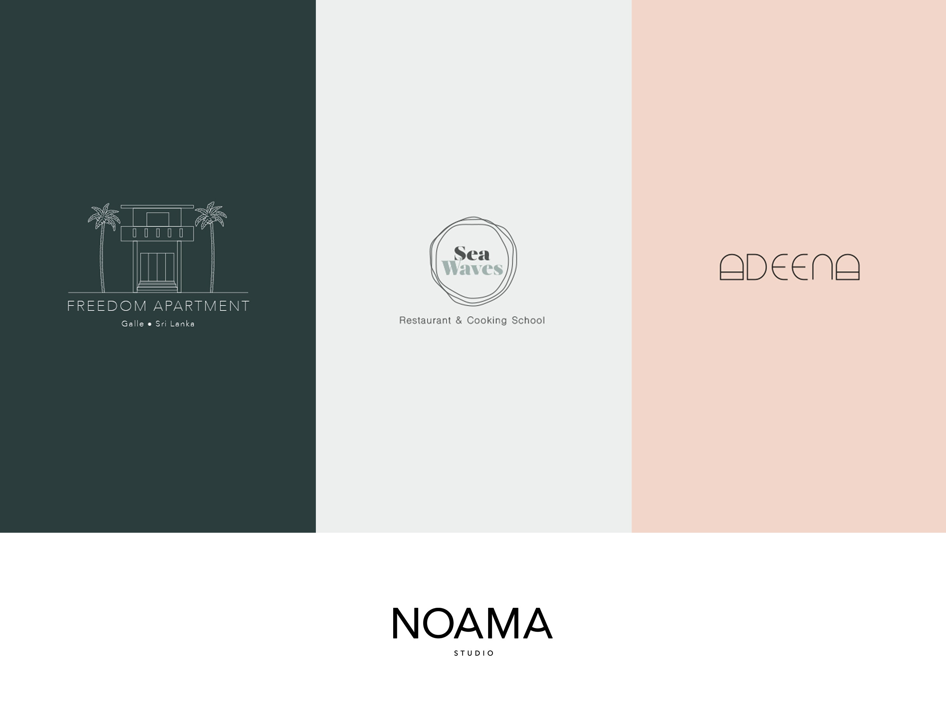 noama-studio-graphic-designer-art-director-small-business-budget
