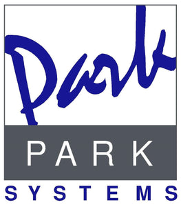 Park Systems Online