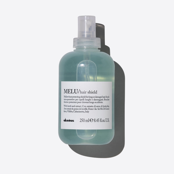 Davines | Melu Hair Shield