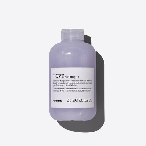 Davines | Love Smoothing Shampoo