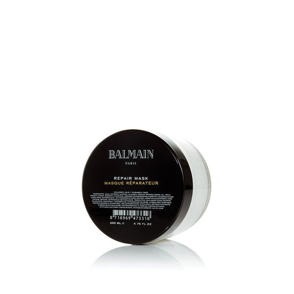Balmain | Repair Mask