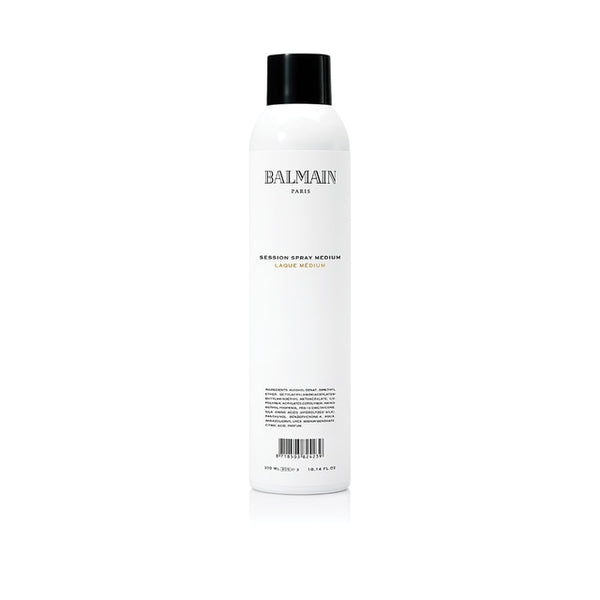 Balmain | Session Spray Medium