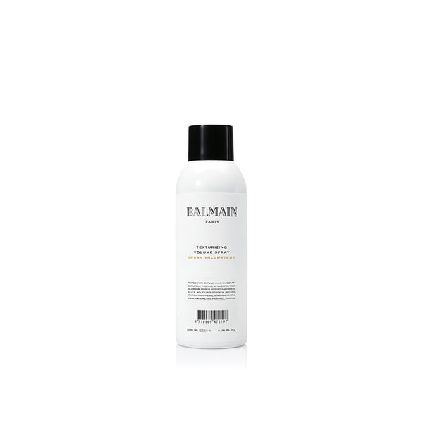 Balmain | Texturizing Volume Spray