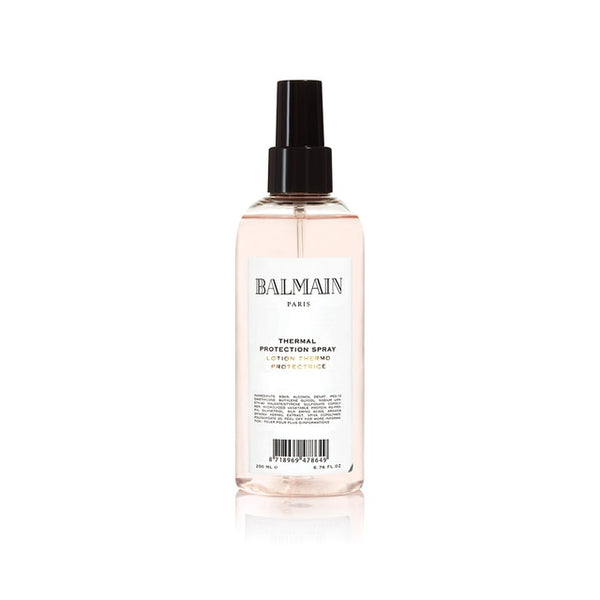 Balmain | Thermal Protection Spray