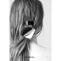 HAIR DESIGNACCESS | Barrette 084