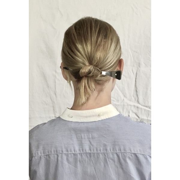 HAIR DESIGNACCESS | Hairpin 011