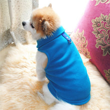 Load image into Gallery viewer, FREE PLUS SHIPPING!!!! CUTE WINDBREAKER
