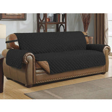 Load image into Gallery viewer, Waterproof Dustproof Anti-slip Sofa Couch Cover
