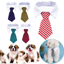 Load image into Gallery viewer, FREE PLUS SHIPPING!!!! Adjustable Neck Tie