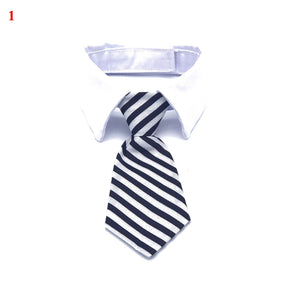 FREE PLUS SHIPPING!!!! Adjustable Neck Tie