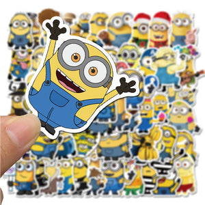Stickers enfants