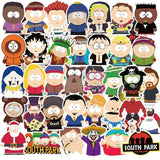 Stickers South Park