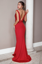 Load image into Gallery viewer, #902 GOWN