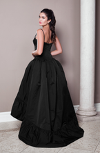 Load image into Gallery viewer, #906 GOWN