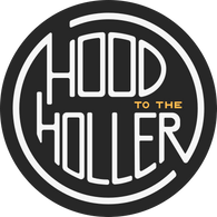 Hood to the Holler
