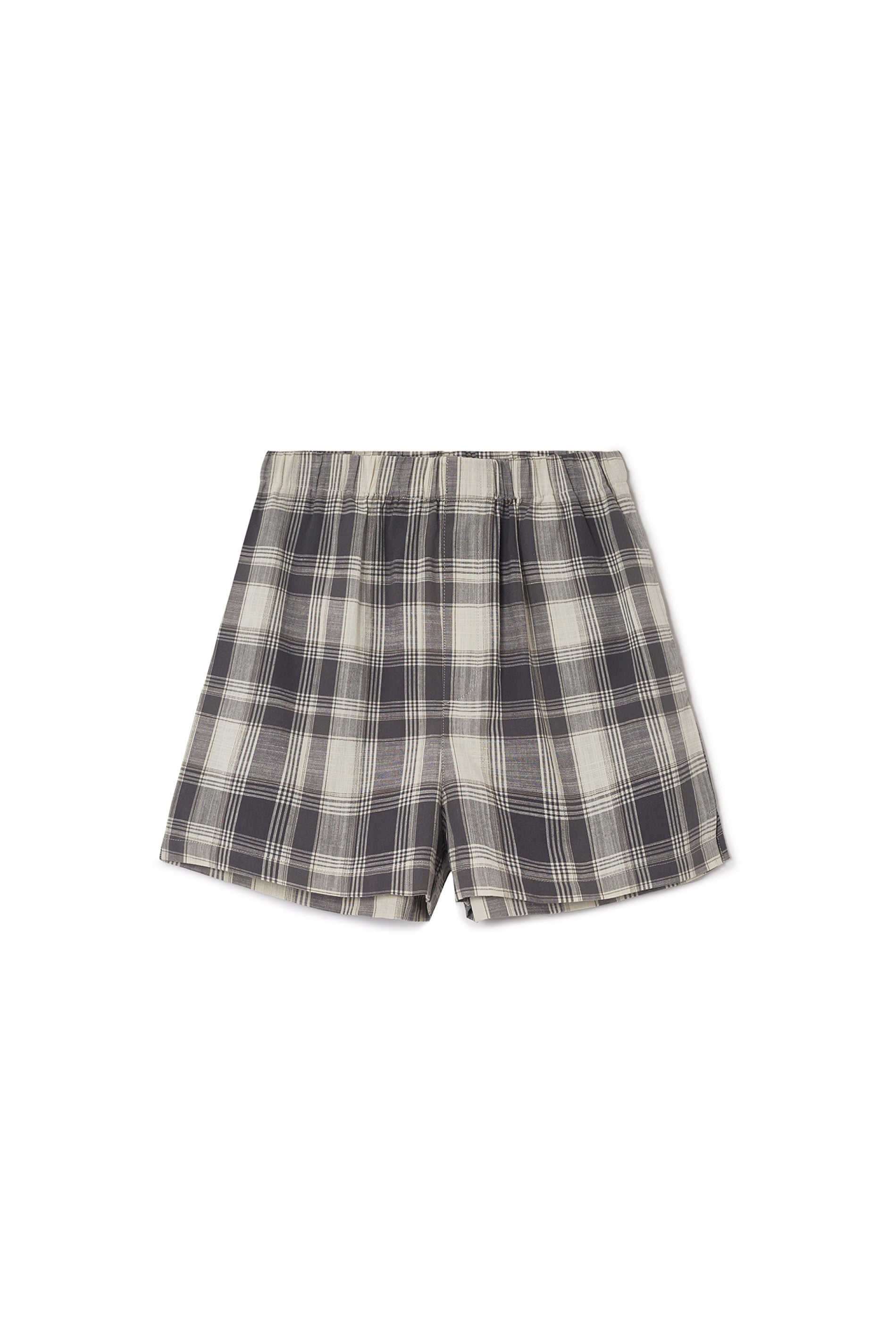 HW - M Sleep Shorts
