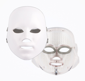 Skin Rejuvenation Photon Mask
