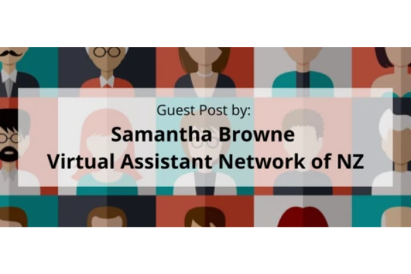 The Wonderful World Of New Zealand Virtual Assistants