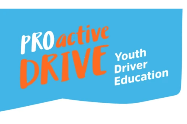 The Salvation Army Community Driver Mentor Programme