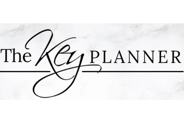 The Keyplanner