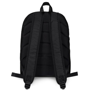 "Backpack ""mochila"""