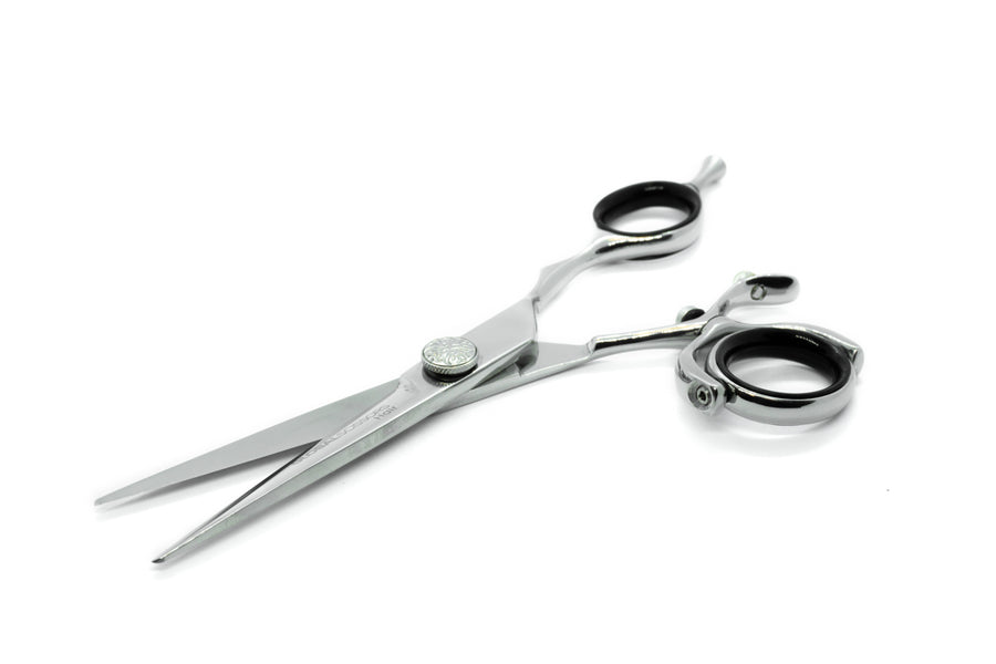 Alexis 5.5 inch Swivel Cutting Scissor