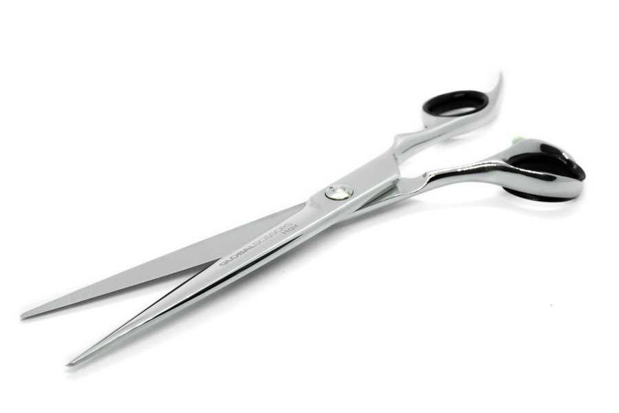 River 7 inch Cutting Scissor