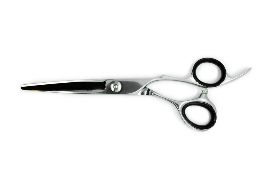 Oakley 5.5 or 6 Inch Cutting & 6 Inch Thinning Scissor Set